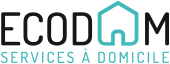 Ecodom Services